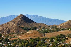 Hotel deals in Moreno Valley, California