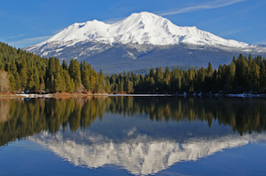 Hotel deals in Mount Shasta, California