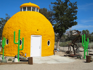 Cheap hotels in Olancha, California