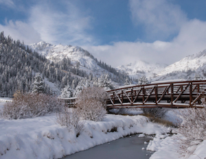 Discount hotels and attractions in Olympic-Valley, California