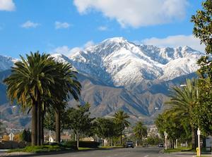 Cheap hotels in Rancho Cucamonga, California