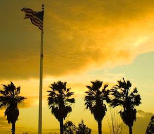Hotel deals in Ridgecrest, California