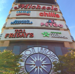 Hotel deals in Union, California