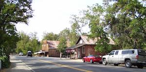 Cheap hotels in Upper Forni, California