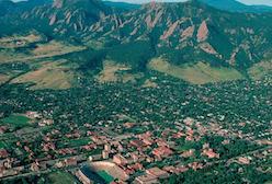 Hotel deals in Boulder, Colorado