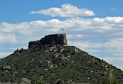 Discount hotels and attractions in Castle Rock, Colorado