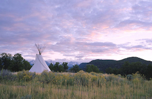 Discount hotels and attractions in Craig, Colorado