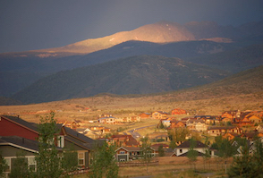 Cheap hotels in Eagle, Colorado
