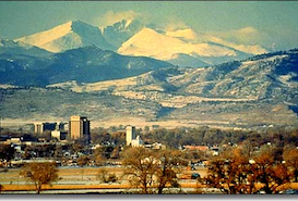 Discount hotels and attractions in Fort Collins, Colorado