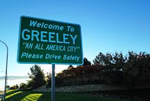 Cheap hotels in Greeley, Colorado