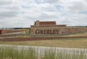 Hotel deals in Greeley, Colorado