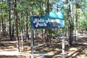 Cheap hotels in Hideaway Park, Colorado