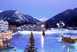 Cheap hotels in Keystone, Colorado