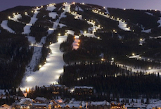 Hotel deals in Keystone, Colorado