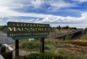 Hotel deals in Littleton, Colorado