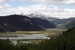 Cheap hotels in South Fork, Colorado