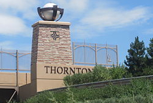 Cheap hotels in Thornton, Colorado