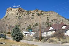 Hotel deals in Trinidad, Colorado