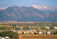 Cheap hotels in Westminster, Colorado