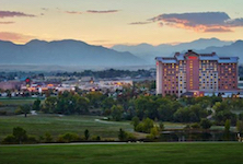 Discount hotels and attractions in Westminster, Colorado