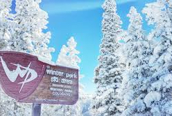 Discount hotels and attractions in Winter Park, Colorado