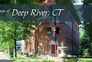 Hotel deals in Deep River, Connecticut