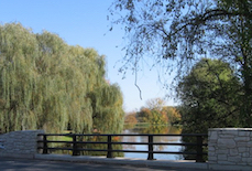 Hotel deals in East Windsor, Connecticut