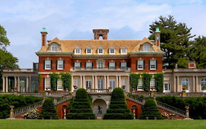 Hotel deals in Old Greenwich, Connecticut