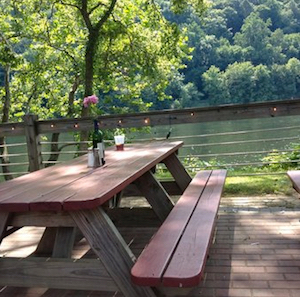 Cheap hotels in Seymour, Connecticut