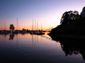 Discount hotels and attractions in Southport, Connecticut