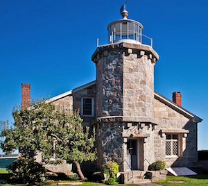 Discount hotels and attractions in Stonington, Connecticut
