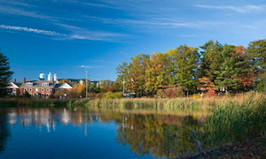 Cheap hotels in Storrs, Connecticut
