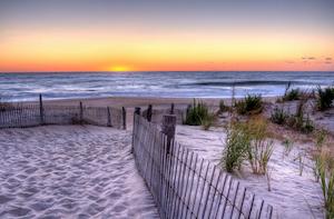 Cheap hotels in Dewey Beach, Delaware