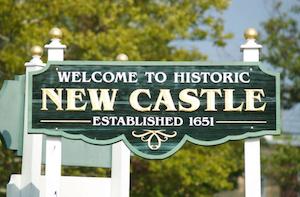 Cheap hotels in New Castle, Delaware