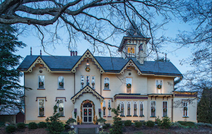 Hotel deals in New Castle, Delaware