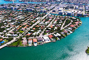 Hotel deals in Bay Harbor Islands, Florida