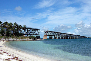 Cheap hotels in Big Pine Key, Florida