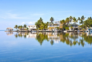 Discount hotels and attractions in Big Pine Key, Florida