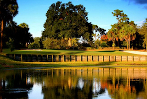 Hotel deals in Casselberry, Florida
