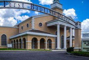 Cheap hotels in Dover, Florida