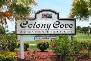 Hotel deals in Ellenton, Florida