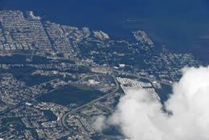Cheap hotels in Hudson, Florida