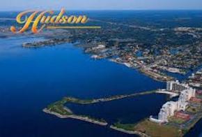 Hotel deals in Hudson, Florida