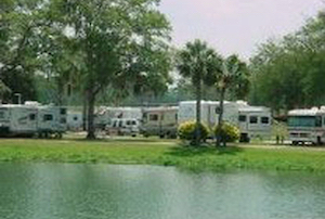 Hotel deals in Jennings, Florida