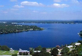 Hotel deals in Lake Placid, Florida