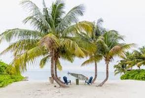 Cheap hotels in Layton, Florida