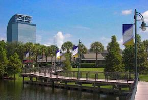 Cheap hotels in Maitland, Florida