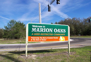 Cheap hotels in Marion Oaks, Florida