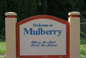 Cheap hotels in Mulberry, Florida