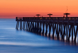 Discount hotels and attractions in Neptune Beach, Florida